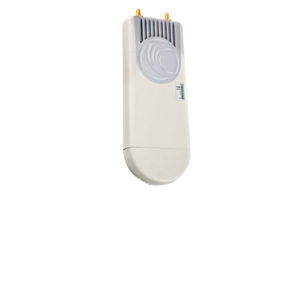 ePMP™ 1000 GPS Sync Radio
