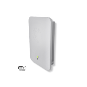 cnPilot e700 Enterprise Access Point