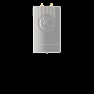 ePMP™ 2000