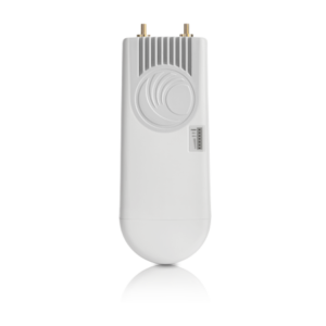 ePMP™ 1000 Connectorized Radio