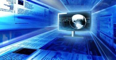 Tốc độ Internet Việt Nam xếp hạng 95 toàn cầu