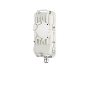 PMP 450 – High Performance and Synchronization for Access and Backhaul