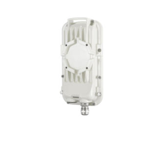 PMP 450 - High Performance and Synchronization for Access and Backhaul