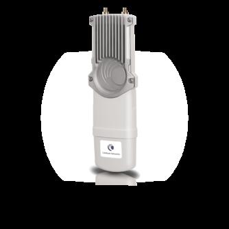 PTP 450 900 MHz