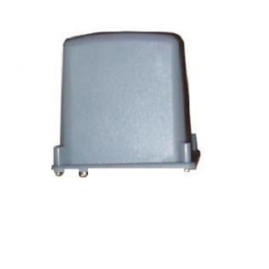 AsiaRF 2.4GHz/12dBi Panel Antenna AP-24012