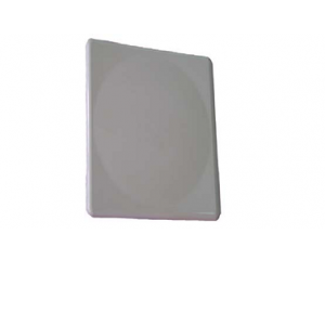 AsiaRF 2.4GHz/18dBi Panel Antenna AP-24018