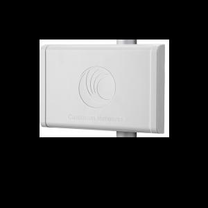 ePMP 2000 Smart Antenna