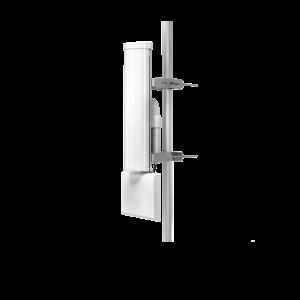 ePMP 2000 System
