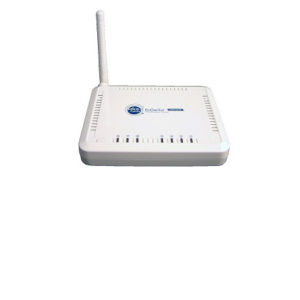 EnGenius ESR1221N Wireless N Router
