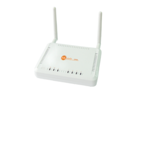 EnGenius ESR1221N2 Wireless N Router
