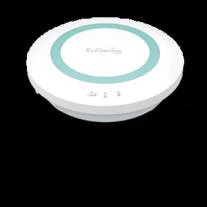Engenius ESR300 Wireless N300 Router