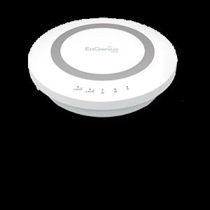 EnGenius ESR600 Wireless N600 Router
