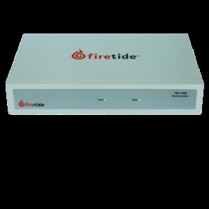 Firetide FWC 1000 WLAN Controller