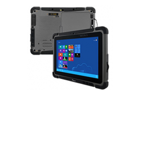 M101B 10.1″ Rugged Tablet PC