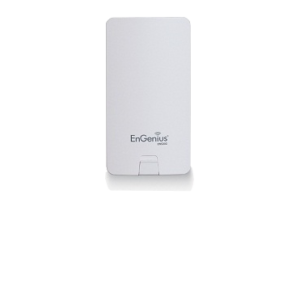 EnGenius ENS202 Outdoor Access Point