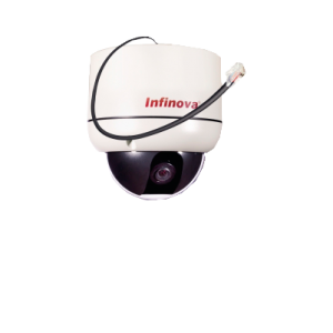 Camera quan sát Infinova V6643-N Series Outdoor IP
