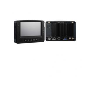 VMC 4011-K – Nexcom