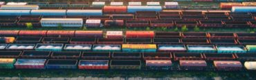 Freight Rail Transportation