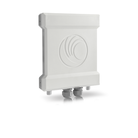 PMP 450 Access Point