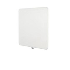 PMP 450i High Gain Integrated Subscriber