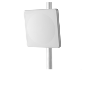 PTP 450i Backhaul