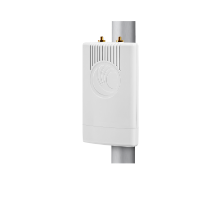 ePMP 2000 Access Point with Intelligent Filtering