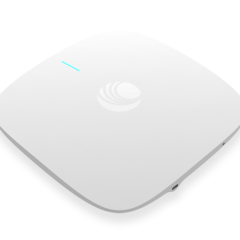 Cambium XV2-2 Wi-Fi 6 Access Point